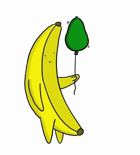 bananagood